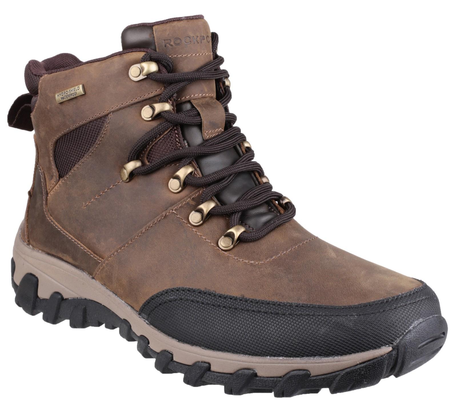 Rockport-Csp-Springs-Laessig-Mens-Boot