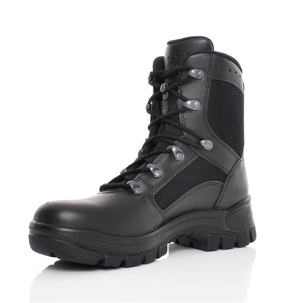 HAIX Airpower P6 Boot High Gore-tex Army Police Boot P6 286652