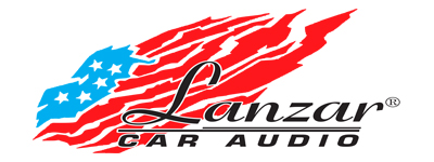 Lanzar Car Audio