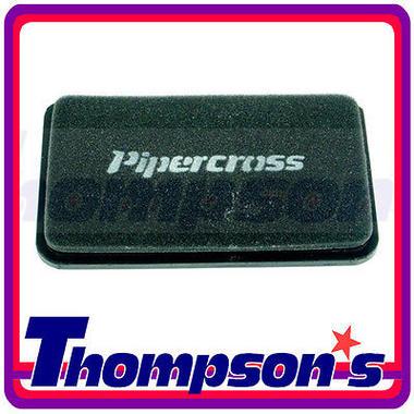 Toyota MR2 Mk3 1.8 16v PP1290 Pipercross Induction Panel Air Filter Kit Thumbnail 1