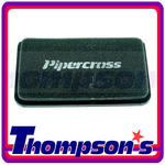 Daihatsu Terios PP1290 1.3 10/97 - 12/00 Pipercross Performance Air Filter