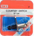Sky Parts SP164 Car Van Automotive Accessory Hardware Door Switch