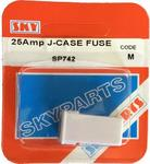 Sky Parts SP472 Car Van Automotive Accessory Hardware Repair Washers