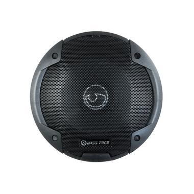 "Bassface BLACKSPL6C.1 900w 6.5"" Inch 17cm SQ Car Door Component Speaker Kit Thumbnail 5"