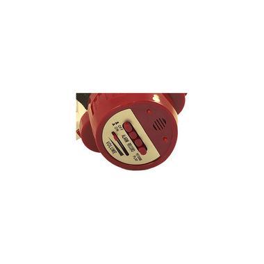 Bassface MP1.1 Portable Megaphone Speaker Loud Hailer With 400 Meter Voice Range Thumbnail 5