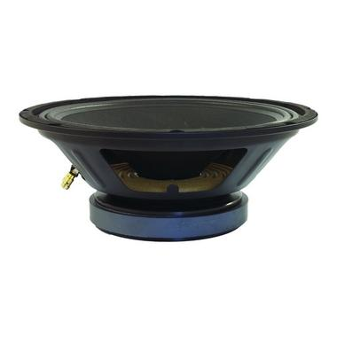 "Bassface PAW12.1 600w 12"" 30cm 8Ohm Mid Woofer Midbass Driver SQ Speaker Single Thumbnail 4"
