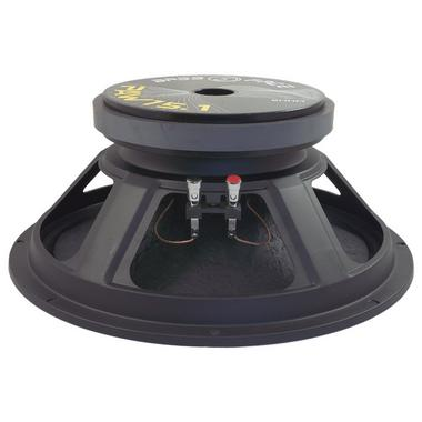 """Bassface PAW15.1 800w 15"""" 38cm 8Ohm Mid Woofer Bass Driver SQ Speaker Single Thumbnail 4"""