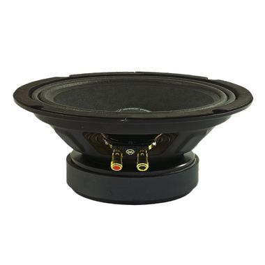 "Bassface PAW8.1 200w 8"" 20cm 8Ohm Mid Woofer Midbass Driver SQ Speaker Single Thumbnail 3"