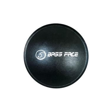 """Bassface SDC.3 Sub Subwoofer Dust Cap Dustcap Subwoofer Upgrade 6"""" 15cm 150mm Thumbnail 1"""