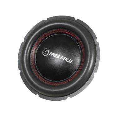 """Bassface SDC.3 Sub Subwoofer Dust Cap Dustcap Subwoofer Upgrade 6"""" 15cm 150mm Thumbnail 3"""