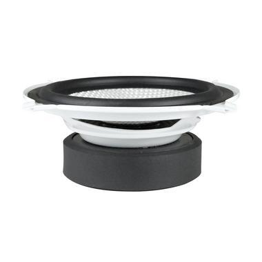 """Bassface SPL5C.2 700w 5.25"""" Inch 13cm Car Door Component Speaker & Tweeter Kit Thumbnail 3"""