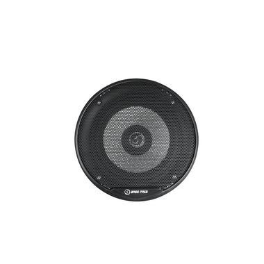 """Bassface SPL5C.2 700w 5.25"""" Inch 13cm Car Door Component Speaker & Tweeter Kit Thumbnail 5"""