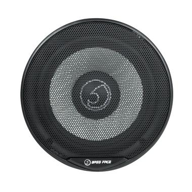 "Bassface SPL6C.2 900w 6.5"" Inch 16.5cm Car Door Component Speaker & Tweeter Kit Thumbnail 5"