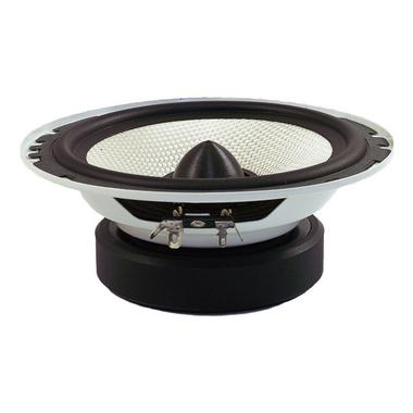 "Bassface SPL6M.2 6.5"" 16.5cm 300w 4Ohm Midbass Driver Car Door Speaker Single Thumbnail 4"