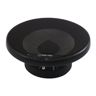 "Bassface SPL6M.2 6.5"" 16.5cm 300w 4Ohm Midbass Driver Car Door Speaker Single Thumbnail 5"