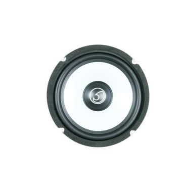 "Bassface SPL6M.3 6.5"" 16.5cm 250w 4Ohm Midbass Driver Car Door Speaker Single Thumbnail 6"