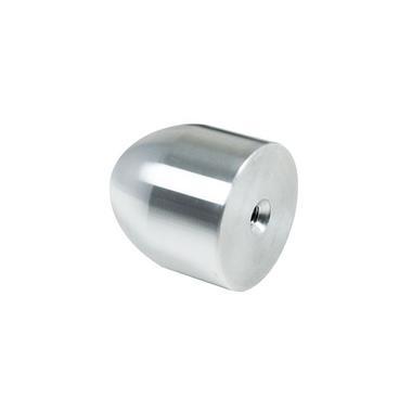 Bassface SPL8M.1A Aluminium Bullet Phase Plug Upgrade For SPL8M.1 Midrange Driver Thumbnail 3