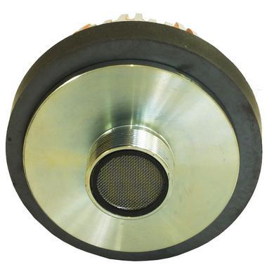 Bassface SPLT.3 400w 8Ohm PA Car Door Dash Horn Compression SPL Tweeter Single Thumbnail 6