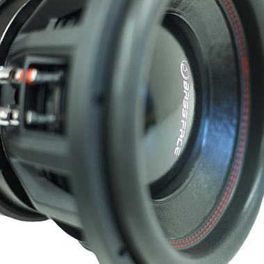 "Bassface XPL12.1 12"" Inch 30cm 7000w Subwoofer 2x2Ohm Extreme SPL SQ Sub Woofer Thumbnail 7"
