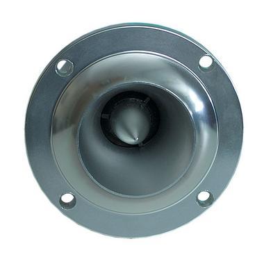 Bassface XPLT.2 150w 4Ohm PA Car Dash Door Mini High Power Neodymium Alloy Bullet Tweeter Single Thumbnail 5