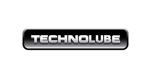 Technolube