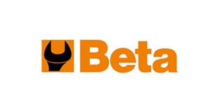 Beta Tools