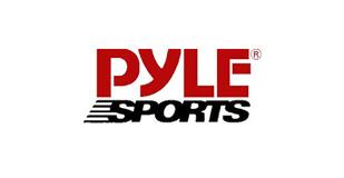 Pyle Sports