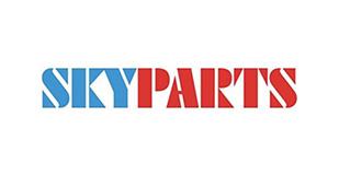 Sky Parts