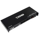 DS18 CANDY-6 In Car Audio 6 Channel 1800 Watts Class D Amp Amplifier