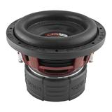 DS18 EXL-X8.4D In Car Audio 4 Ohm DVC 1200 Watt SPL SQ Sub Subwoofer