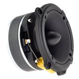 """DS18 PRO-TW320 In Car Audio 1.5"""" Inch 300 Watt Dash Door Super Bullet Tweeter"""