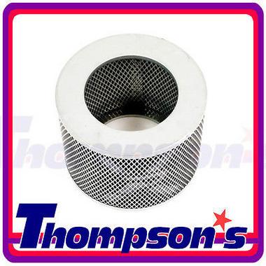 Pipercross PX1296 Panel Filter Thumbnail 1
