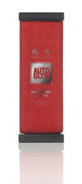 Autoglym HTCLOTH Car Detailing Cleaning Finishing Cloth Single Thumbnail 1