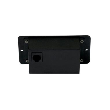 Bassface DB1.3 2130w 1Ohm Class D Monoblock Car Subwoofer Amplifier Bass SPL Amp Thumbnail 8