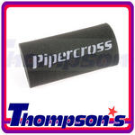 Pipercross PX1689 Panel Filter