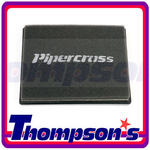 Rover Montego 2.0 PP1223 Pipercross Induction Panel Air Filter Kit
