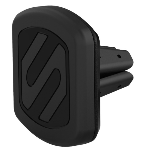 Scosche MAGVM2I Magnetic Magic Vent Mount For iPhone HTC Samsung Phone Holder