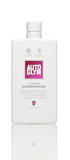 Autoglym SWAS500 Car Detailing Cleaning Exterior Ultimate Screen Wash 500ml