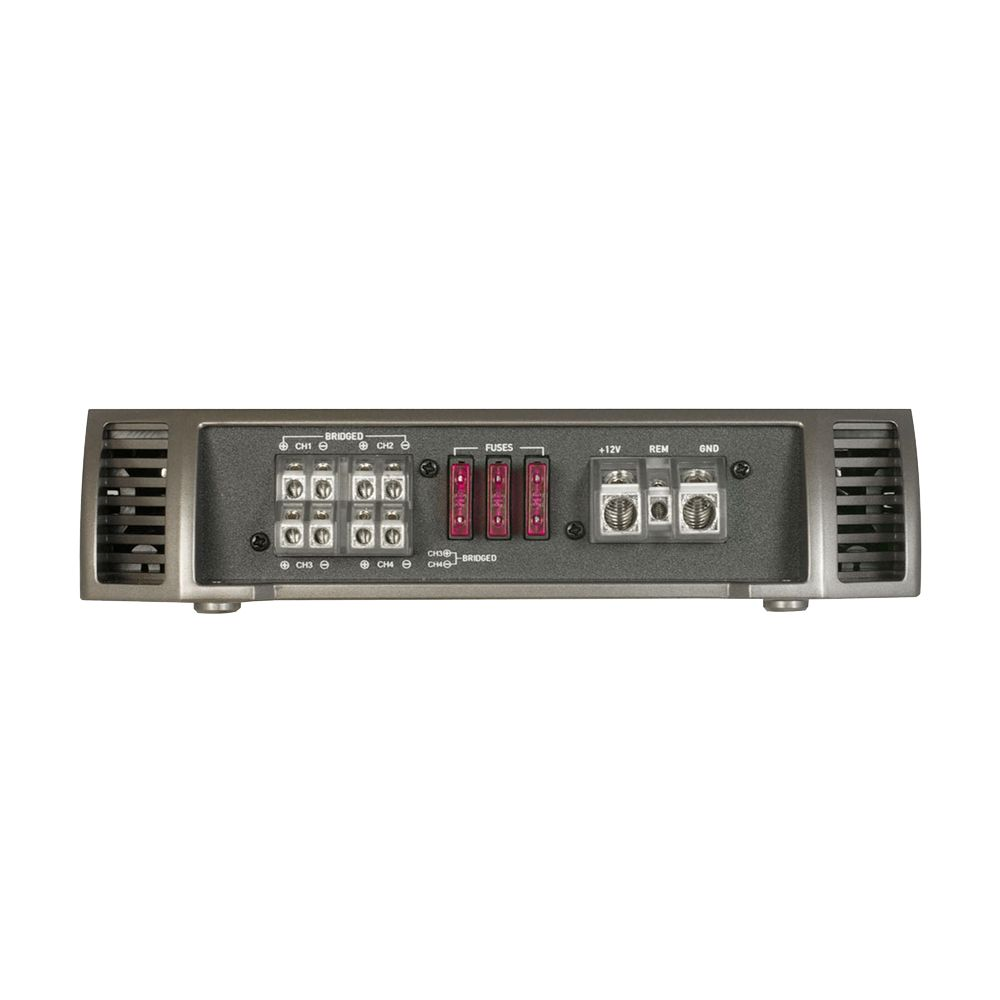 Bassface Blackdb41 2000w 2 3 4 Channel Stereo Class D Car Amp Sq Classd Audio Amplifier Reference Design Nxp Sentinel