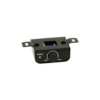 Bassface DB1.8 7200w 1Ohm Class D Monoblock Car Subwoofer Amplifier Pro SPL Amp Thumbnail 7