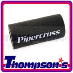 Pipercross PX1486 Panel Filter