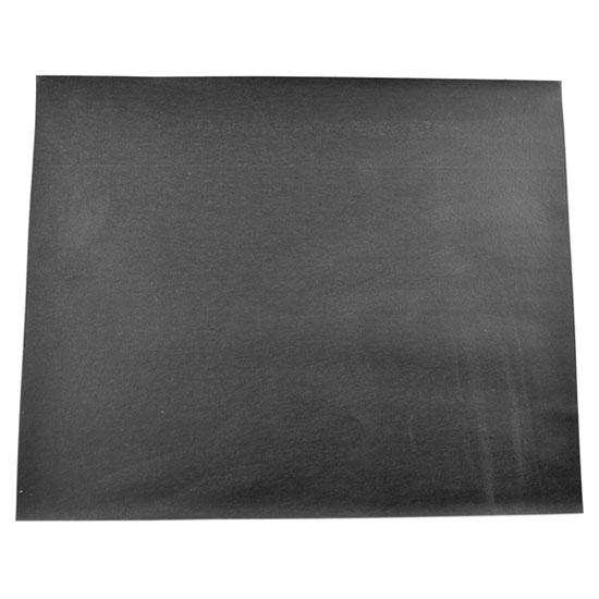 Saint Gobain WET1200 Wet Or Dry 1200 Grit Sandpaper
