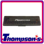 Porsche 928 5.4 GTS PP1211 Pipercross Induction Panel Air Filter Kit