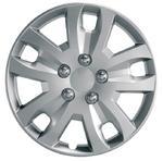 "Ring Automotive RWT1779 Car Van 17"" Gyro Wheel Trims Pack of 4"