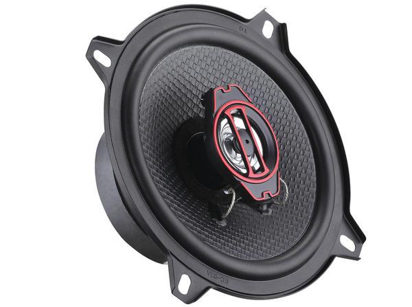 "DS18 GEN-550 GEN 290 Watts 5.25"" Inch Coaxial Speakers Pair Thumbnail 2"