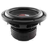 """DS18 Car Audio Subwoofer 10"""" Inch 1500w Watt 4Ohm DVC Dual Voice Coil Z10"""