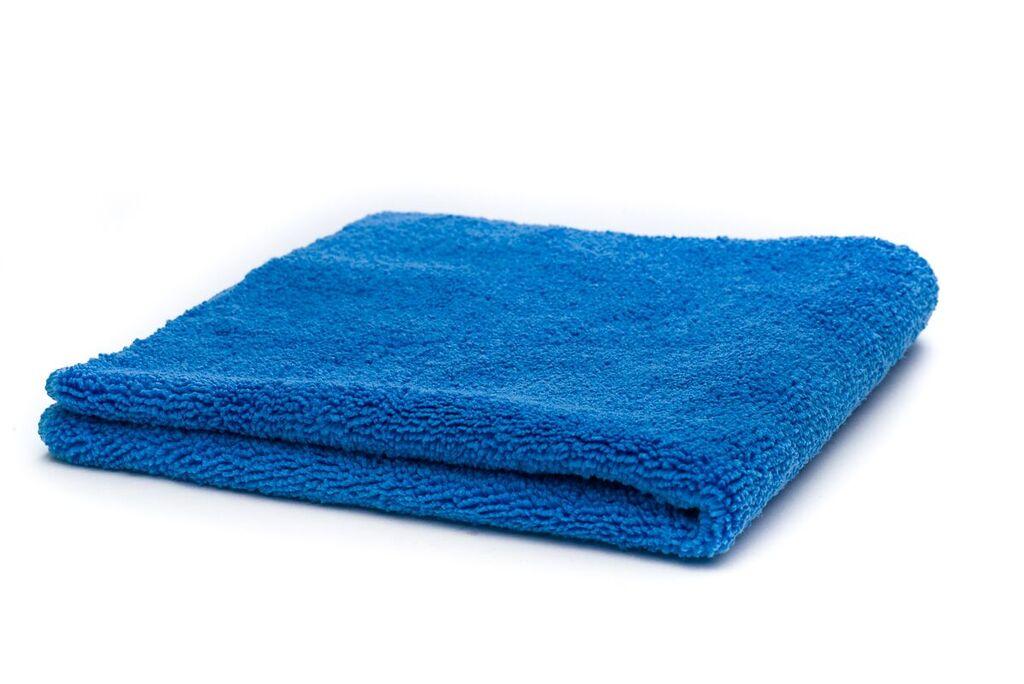 Poorboys PB-UMT Car Cleaning Valeting Polishing Wax Ultra Mega Towel