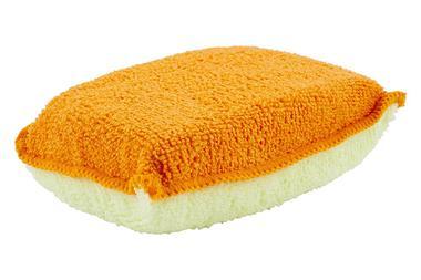 Armorall CLO40003EN Car Cleaning Detailing Interior Microfibre Demist Pad Single Thumbnail 2