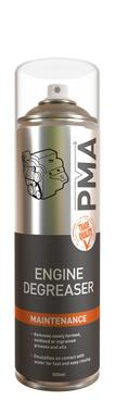 PMA ENDEG Engine Cleaning Degreaser 500ml Thumbnail 1