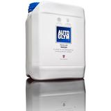 Autoglym BWS005 Car Cleaning Detailing Body Work Shampoo Conditioner 5 Litre